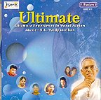 ultimate-ultimate-experience-in-vocal-fusion-music-cd