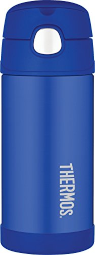 thermos-stainless-steel-funtainer-straw-bottle-355-ml-blue