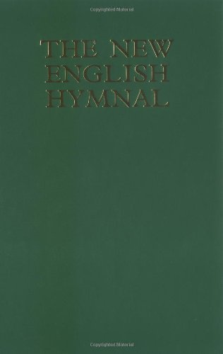 new-english-hymnal-full-music-edition-full-music-and-words-e-hymn-book
