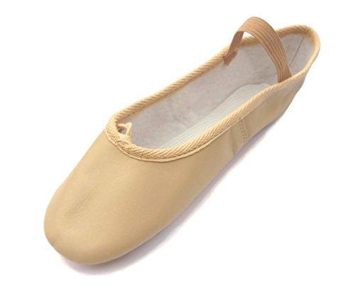 Roch Valley , Chaussures de danse pour fille
