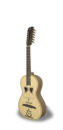 apc-vtr-smiguel-azores-portuguese-traditional-instrument