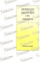 Berkeley Lectures on Sikhism