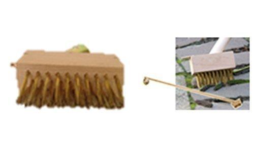 spazzola-di-ferro-raschietto-stucco-con-ulteriori-puntali-in-metallo