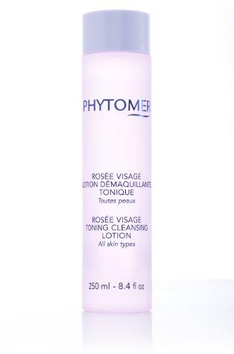 PHYTOMER - Rosée Visage - Flacon 250ml