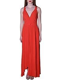 5e4dc5c6983c5 Amazon.it  Pinko - Vestiti   Donna  Abbigliamento