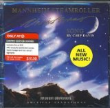 Christmas Song Limited Edition [Limited Edition] [Audio CD] Mannheim Steamroller