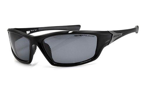 Arctica Sportbrille S-177, 5906726494022