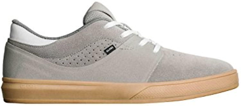 Globe Mahalo SG, Zapatillas de Skateboarding para Hombre  -