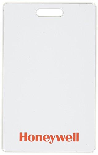Honeywell nc-px4h25Zugang px-4-h HID Proximity Card (34-bit) (25Stück) - Hid Access Control