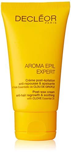 Decleor Aroma Epil Expert Crème Post Epilation 50 ml