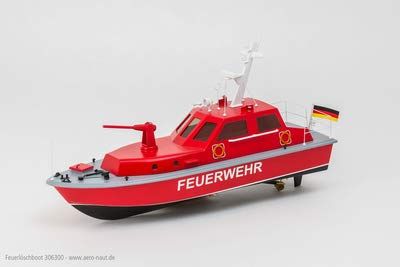 Feuerlöschboot Aeronaut 306300