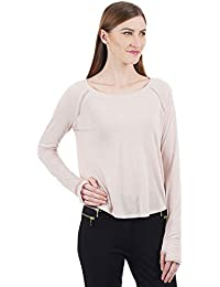 be668884d18 Aeropostale Women s Tops Online  Buy Aeropostale Women s Tops at ...