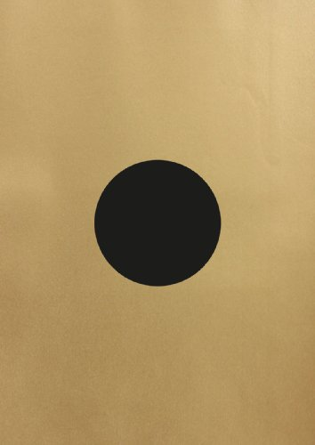 James Lee Byars: Exhibition Catalogue Volume 2: 1/2 an Autobiography