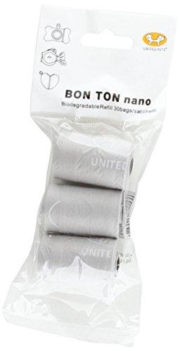 United Pets–Bon ton Nano refill