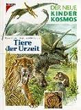 Tiere der Urzeit -