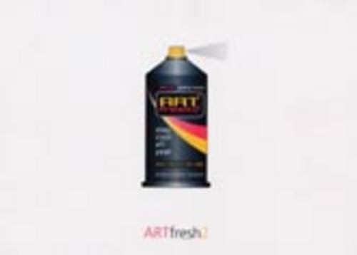 Artfresh2