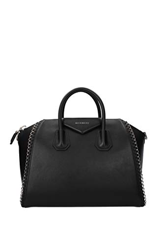 Givenchy Handtaschen antigona Damen - Leder (BB500KB01N001)