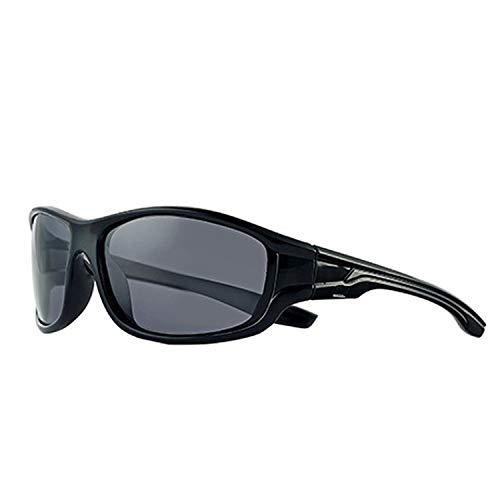 Life's A Struggle Polarisierten Sonnenbrillen Männer Designer Herren-Sonnenbrillen Reise Driving Male Platz Nachtsichtbrillen Brillen, 2