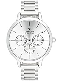 Reloj Charlotte Raffaelli para Unisex CRS001