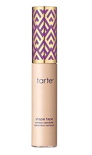 Tarte Shape Tape Contour Concealer - Light Sand