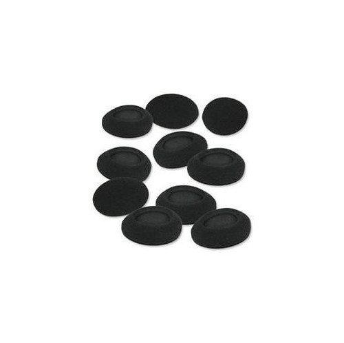 Olympus Earpads Kit (5 Paar, geeignet für E20,30,60,61 klein)