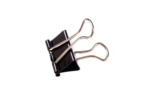 Q Connect 32mm Foldback Clip (Pack of 10) Test