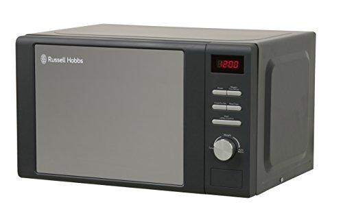 russell-hobbs-rhm2064g-grey-20l-digital-microwave