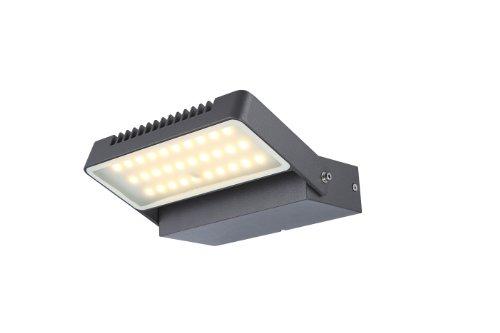 Plafoniera Da Esterno Ip44 : Catalogo lampade a led pagina 26 di 76 negozio