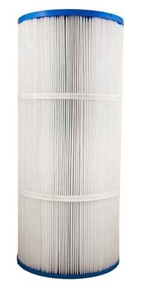 Sundance Microclean Ultra Outer Filter, 6473-165 -