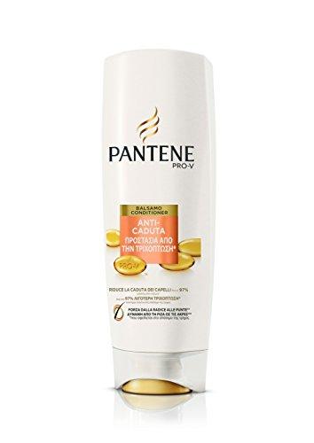 balsamo-pantene-anti-caduta-per-capelli-danneggiati-675-ml