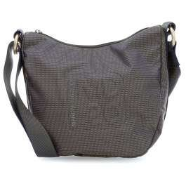 mandarina-duck-md20-shoulder-bag-deep-lichen