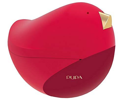pupa-cofanetto-trousse-trucchi-bird-3-coffret-maquillage-rosso-kit-cod002-idea-regalo-con-scatola