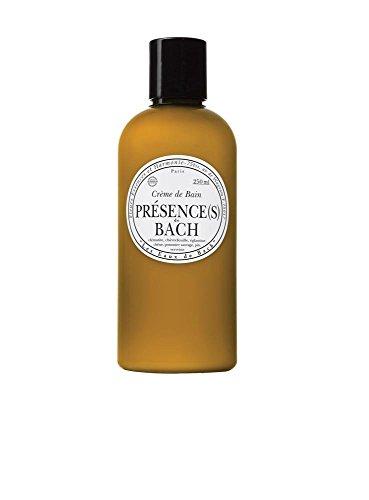 Elixirs & co Présence(s) de Bach Crème Bain Douche 0,2 L