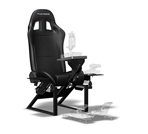 Playseat FA.00036 - Air Force Flight-Simulator