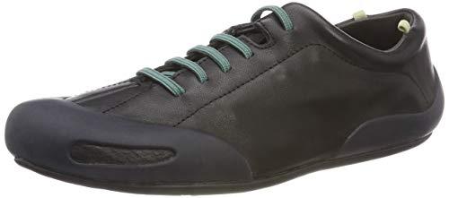 CAMPER,  Peu Senda, Damen Sneakers, Schwarz (Black), 39 EU -
