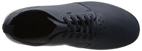 Boxfresh Lord Karaal Sneaker Blau (navy)