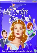 ma-sorciere-bien-aimee-lintegrale-saison-2-coffret-5-dvd