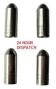 silver-bullet-valve-dust-caps-for-chrysler-300c-300m-sebring-crossfire