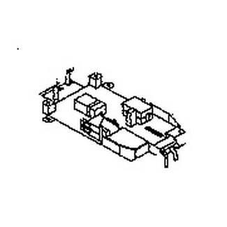 ariston-oven-door-lock-41-fd960p2-e-bk