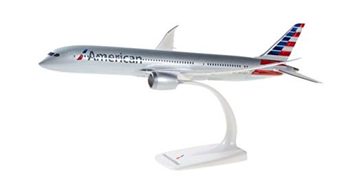 American Airlines, Farbe ()