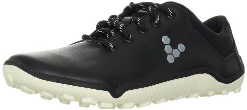 Vivobarefoot Womens Hybrid W Golf Shoes
