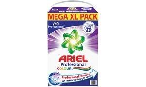 ariel-professional-lessive-en-poudre-color-110-lavages