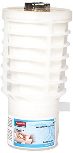 rubbermaid-48-ml-tcell-purificacion-spa