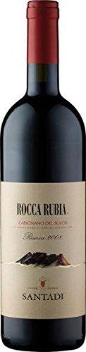Cantina-Di-Santadi-Rocca-Rubia-Riserva-DOC-Carignan-2015-1-x-075-l