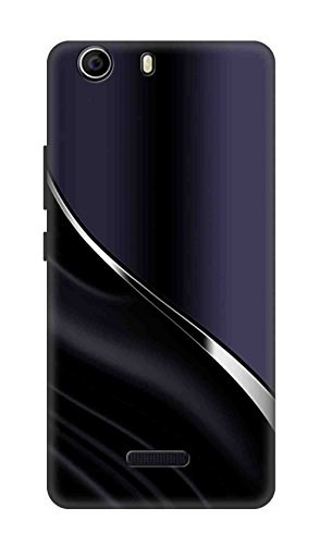 SLR Designer back cover for Micromax Canvas Nitro2 E311