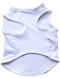 Caniche 1-NEUF noir à manches Baseball Coton T-Shirt Sweat capuche
