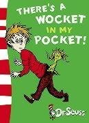 theres-a-wocket-in-my-pocket-ediz-illustrata-blue-back-book-dr-seuss-blue-back-book