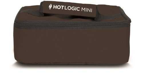 Hot Logic 6