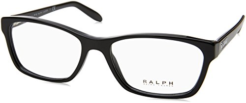 Occhiali da vista/eyeglasses ralph mod.7039 col.501 cal.53 new lunettes