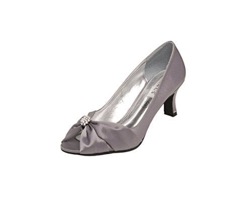 lexus-z102-layla-ladies-wdie-fitting-shoes-with-small-diamante-trim5-grey